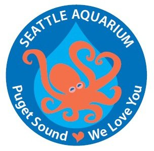 Puget Sound: We Love You